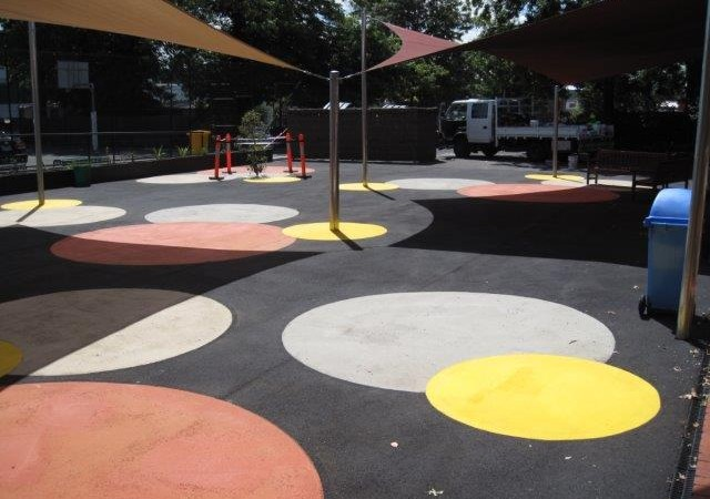 Decorative Paving Business For Sale In Melbourne P S